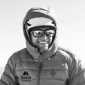 Matt Sellick