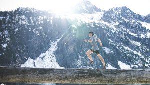 Mount Baker Training Plan